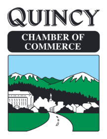 Quncy California Chamber of Commerce